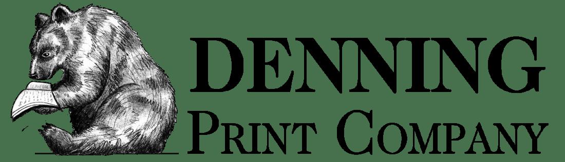 Denning Print Company LLC